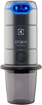 Odkurzacze centralne Beam Alliance 625
