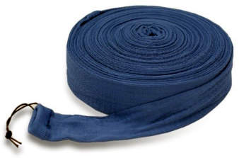 Pokrowiec HinP 15m – niebieski