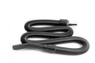 Wąż ssący standard rozciągany 2-7m